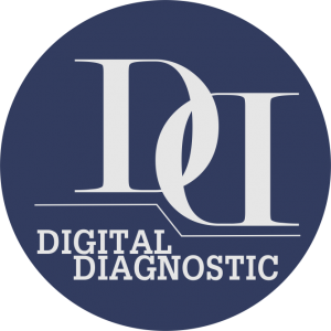 Digital Diagnostic