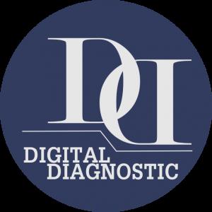 Digital Diagnostic